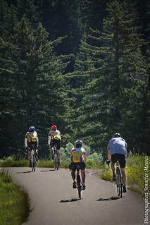 2017 Tour de CMC   by ColoradoMountainCollege