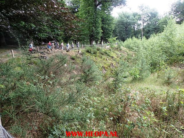 2017-07-13    Apeldoorn          3e dag 32 Km (96)