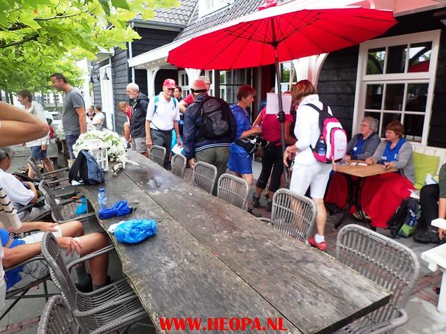 2017-06-24           Het Gooi 4e dag    30 km  (60)