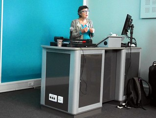 ACJ Conference - 20:20 Visions - Sheffield 2017 - 52