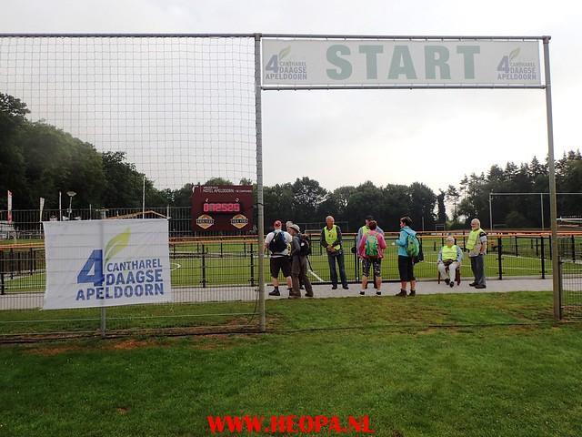 2017-07-11     Apeldoorn              1e dag  31 Km (4)