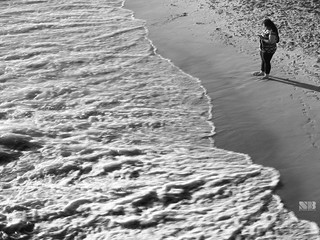 """Internet is broader than a sea"" | by Nitesh-Bhatia"
