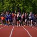 2017 Jr Honor Roll — 100m