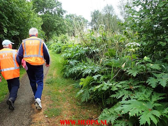 07-06-2017 Erfgooiers-tocht   25 Km    (88)