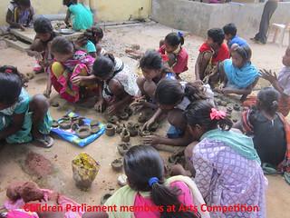 Proyecto Dalmadih (India) (10)