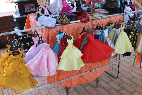 feira-praça-sao-salvador2 | by janelasabertas