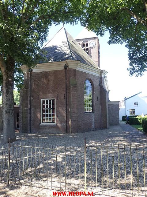 2017-06-14   Zijderveld 25 Km  (45)