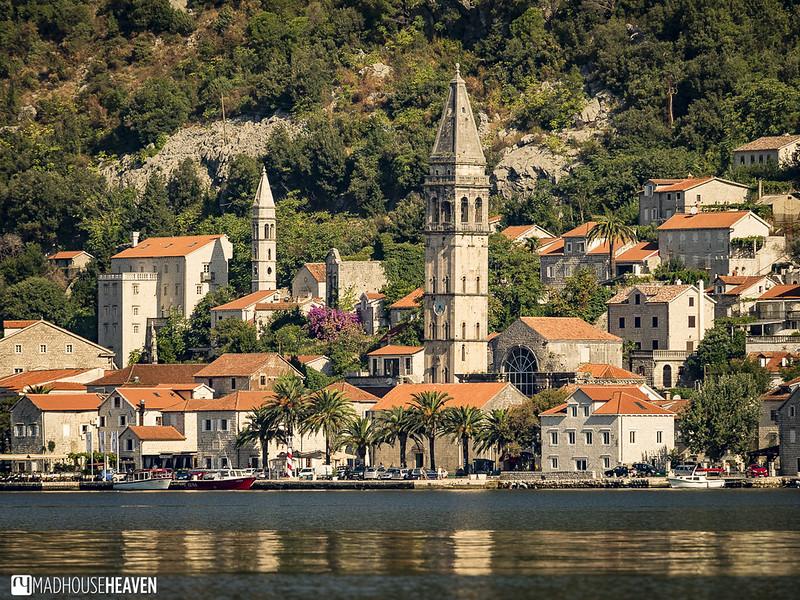 Montenegro - 6158