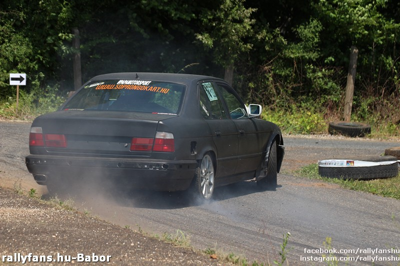 RallyFans.hu-05955