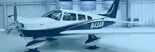 dakota_rebuild_1920X640B | by Premier Aircraft Sales