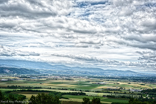 valléedurhône rhônealpes rhônevalley drôme drômedescollines aruba abw landschaft landscapes paysages paysagesvalléedurhône paysage ciel cielo cielos cieux sky skies nuages clouds photographiecontemporaine photos photographie photography nikon d700 pascalreyphotographies luminar