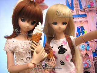 icecream_cone3b   by jessica CYK nf