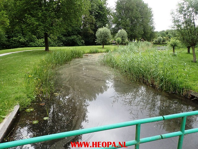 2017-06-05      Almere 30 Km (8)