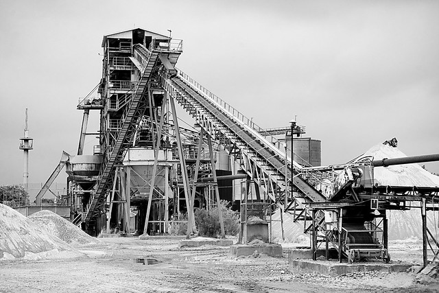 Industrie_0416