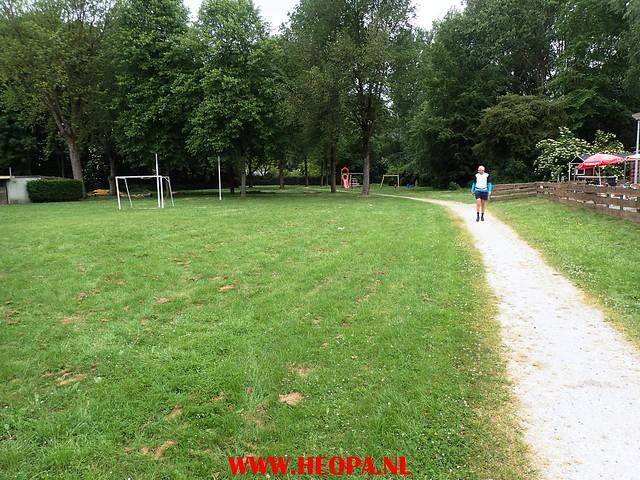 2017-06-05      Almere 30 Km (6)
