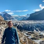 lenguas glaciar (3)