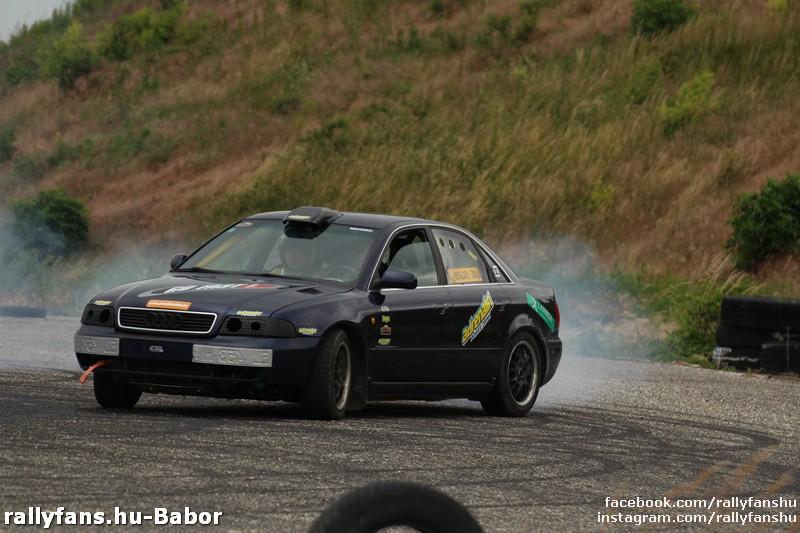 RallyFans.hu-06053