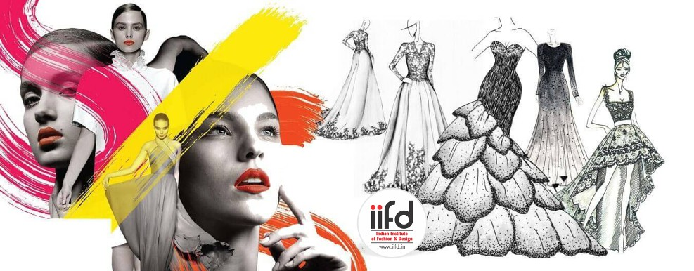 Fashion Designing Courses In Chandigarh Learning Never Exh Flickr