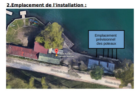 annexe2_emplacement