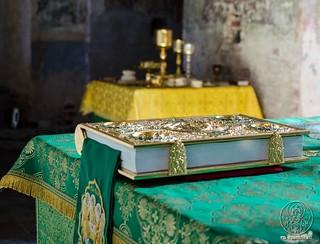 Клопский монастырь 120