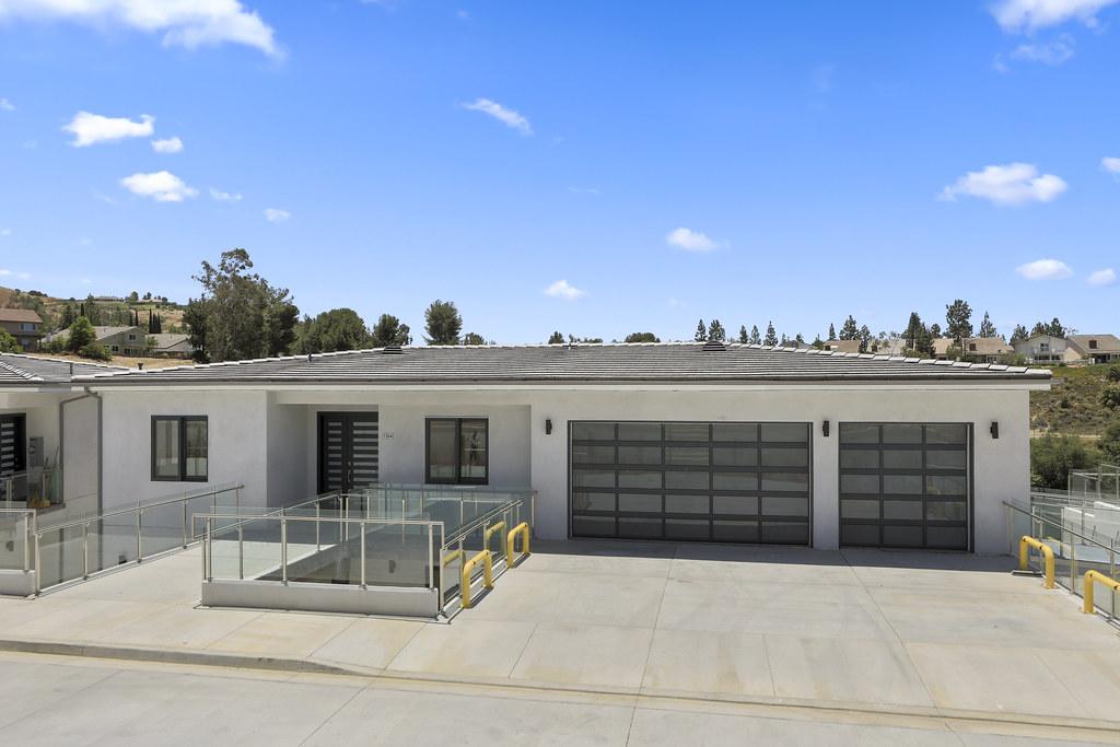 For Lease | 7264 E Lake Crest Lane, Anaheim Hills