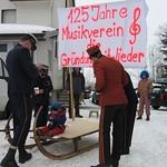 2005 Skirennen