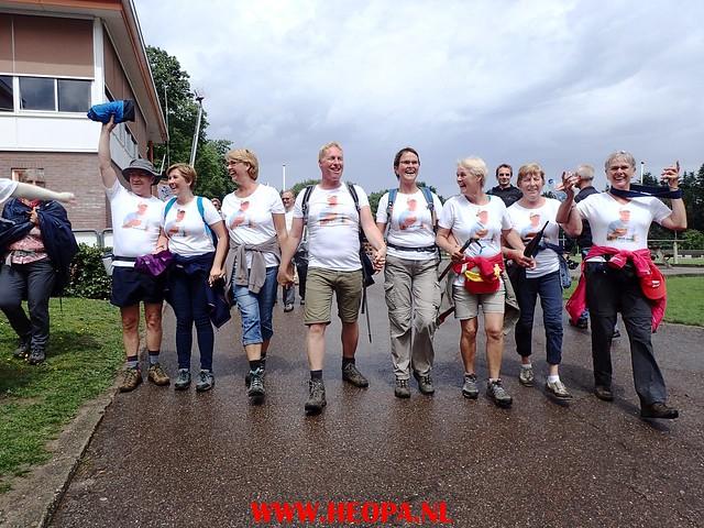 2017-07-14 Apeldoorn 4e dag  31 Km (108)