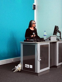 ACJ Conference - 20:20 Visions - Sheffield 2017 - 40