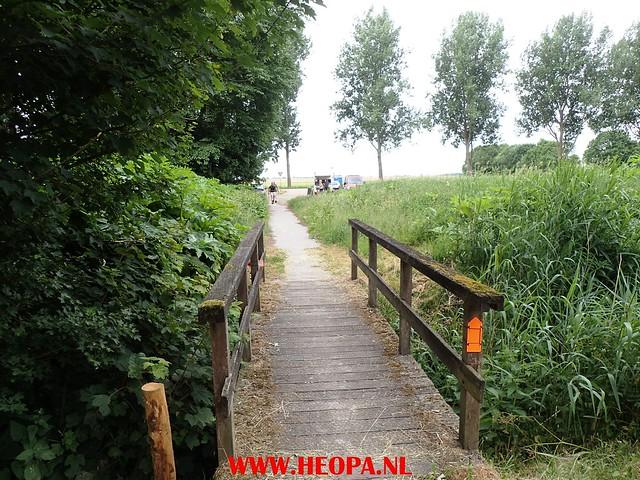 2017-06-05      Almere 30 Km (24)