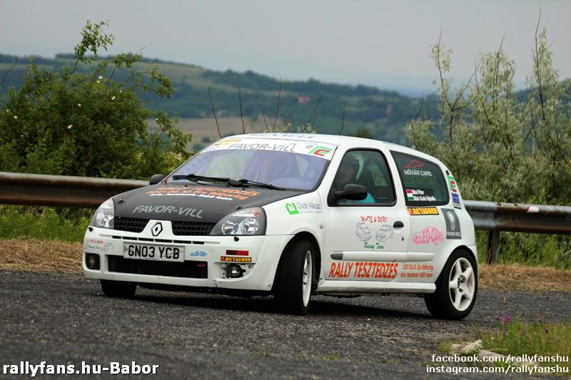 RallyFans.hu-06120