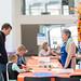 Kohl's Art Generation Family Sundays: The Power of Posters
