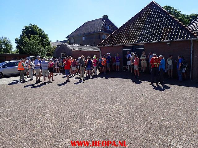 2017-06-14   Zijderveld 25 Km  (44)