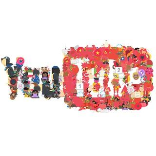 youtube.01 | by mark knol