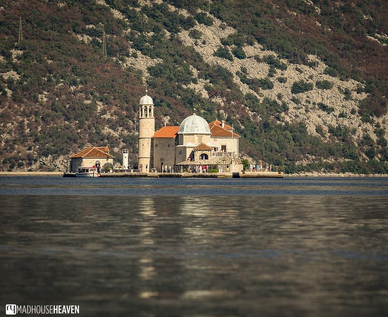 Montenegro - 6161