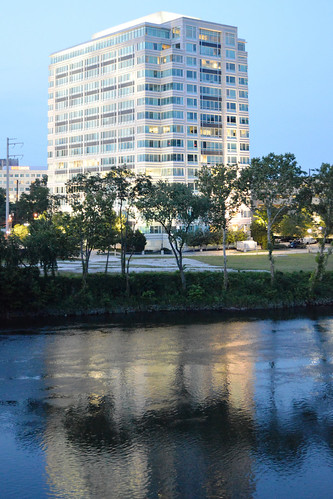 Conshohocken_Night | by Montgomery County Planning Commission