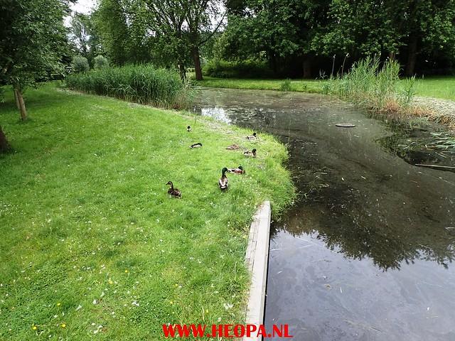 2017-06-05      Almere 30 Km (9)