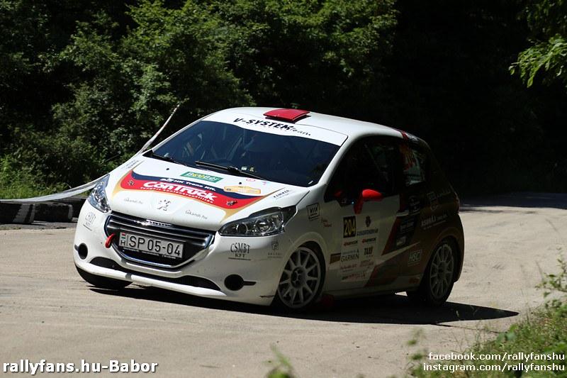 RallyFans.hu-06229