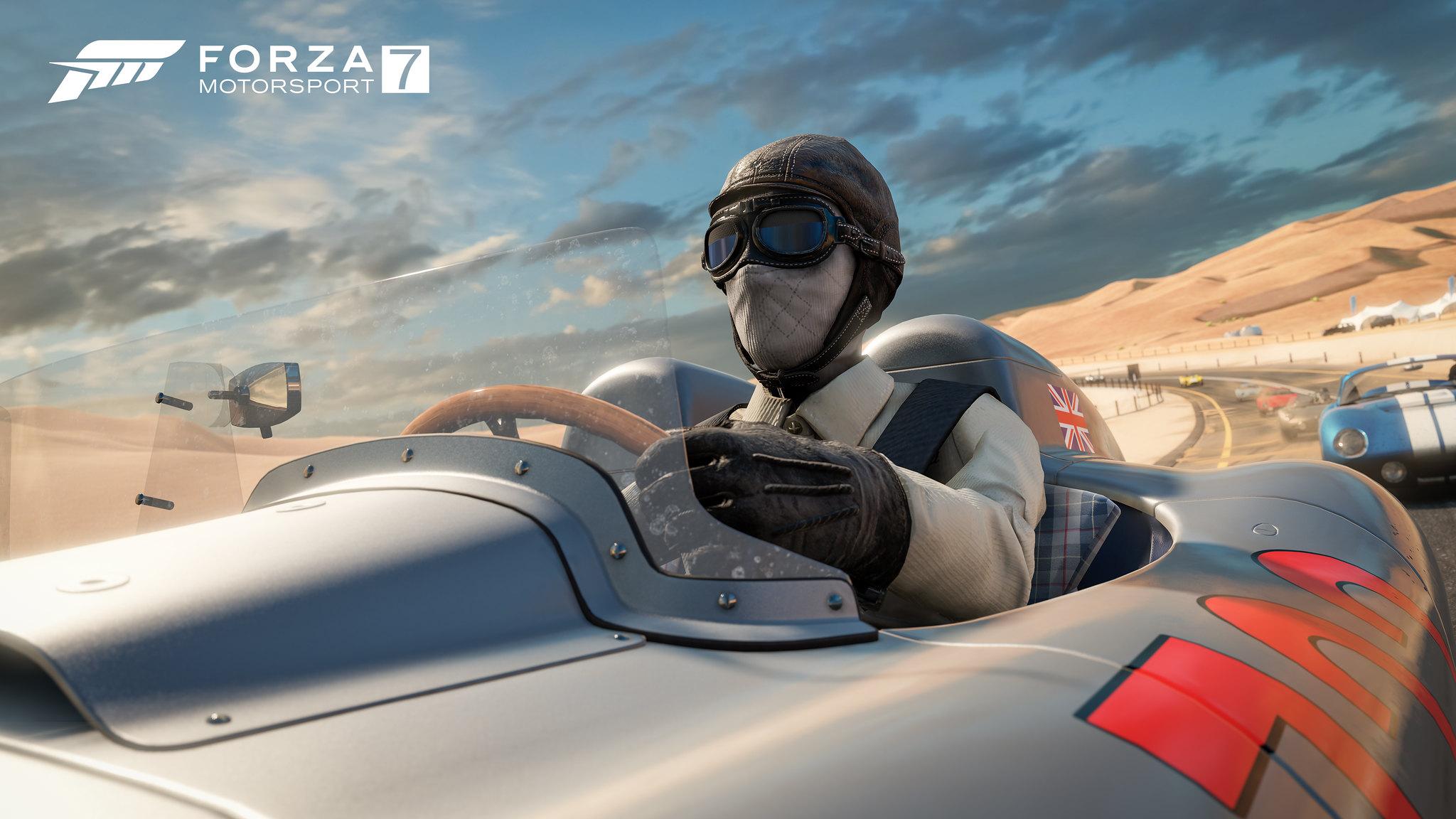 Forza7_E3_PressKit_07_1930sDriver_WM_4K