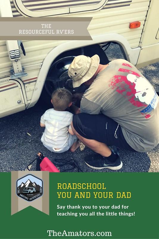 roadschool