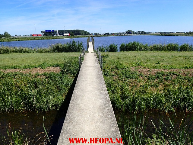 2017-06-14   Zijderveld 25 Km  (137)