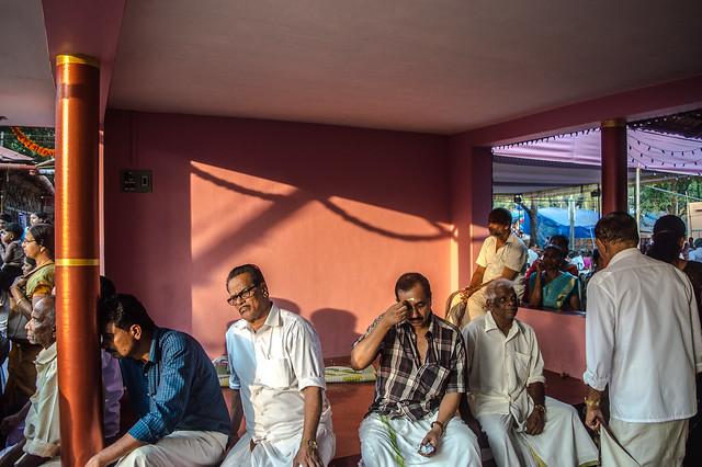 @Payyanur,Kerala.