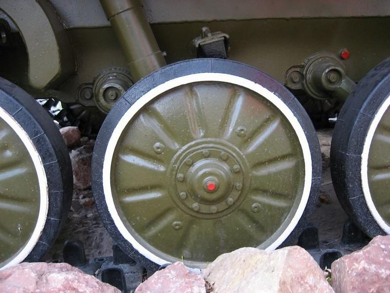 BMP-2 9