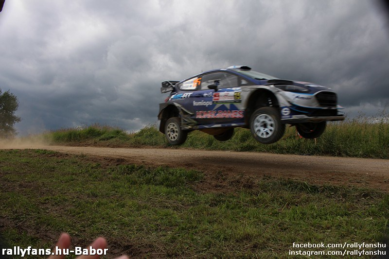 RallyFans.hu-06932