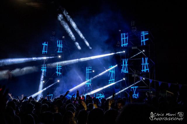 Onda Music Festival 2017