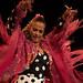 29e festival Arte Flamenco