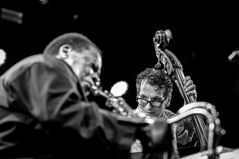 Wayne Shorter Quaret with Casco Philharmonic-4652