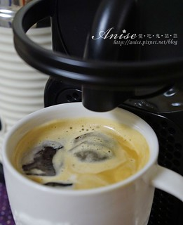 nespresso_029 | by anisechuang