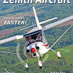 zmag-cover-1200
