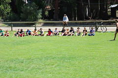 Summer Camp Junior High, 2015 Resized-12 (2)