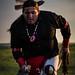 Lakota Dance by bengalsfan1973